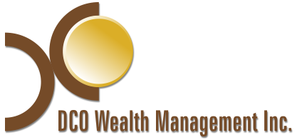 DCO Wealth Management logo